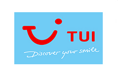 TUI-Arke-logo