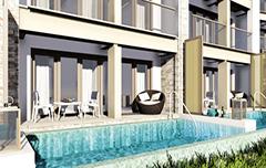 COUPLES SENSIMAR Adriatic Beach Hotel