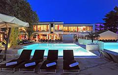 Mélia Coral Hotel