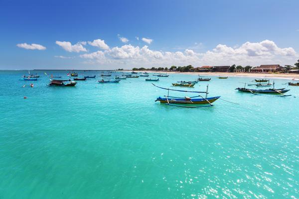 Artotel Bali
