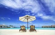 De beste vakantie aanbiedingen voor het vakantiegeld 2016