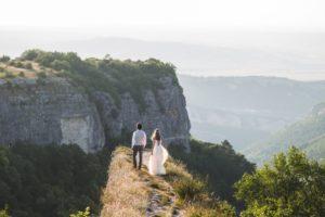 huwelijksreis bestemmingen top 10